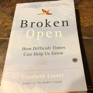 2/$10 broken open